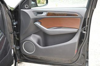 2014 Audi Q5 Premium Plus Quattro Naugatuck, Connecticut 12