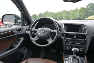 2014 Audi Q5 Premium Plus Quattro Naugatuck, Connecticut 15