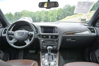 2014 Audi Q5 Premium Plus Quattro Naugatuck, Connecticut 16