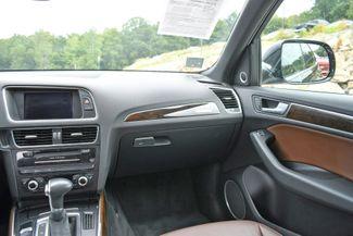 2014 Audi Q5 Premium Plus Quattro Naugatuck, Connecticut 17