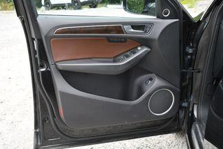 2014 Audi Q5 Premium Plus Quattro Naugatuck, Connecticut 18