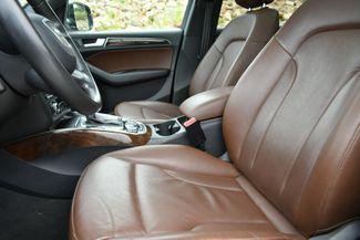 2014 Audi Q5 Premium Plus Quattro Naugatuck, Connecticut 19