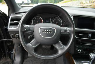 2014 Audi Q5 Premium Plus Quattro Naugatuck, Connecticut 20