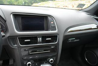2014 Audi Q5 Premium Plus Quattro Naugatuck, Connecticut 21