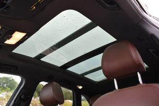2014 Audi Q5 Premium Plus Quattro Naugatuck, Connecticut 24