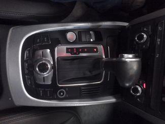 2014 Audi Q5 Quattro, PREMIUM PLUS, B/U CAMERA, SMOOTH, WINTER READY! Saint Louis Park, MN 10