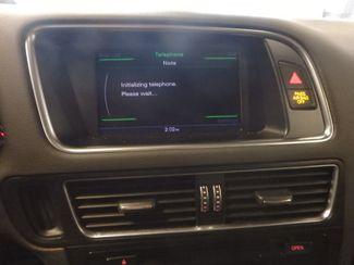 2014 Audi Q5 Quattro, PREMIUM PLUS, B/U CAMERA, SMOOTH, WINTER READY! Saint Louis Park, MN 14