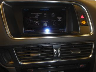 2014 Audi Q5 Quattro, PREMIUM PLUS, B/U CAMERA, SMOOTH, WINTER READY! Saint Louis Park, MN 16
