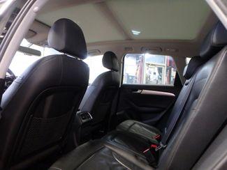 2014 Audi Q5 Quattro, PREMIUM PLUS, B/U CAMERA, SMOOTH, WINTER READY! Saint Louis Park, MN 6