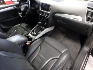 2014 Audi Q5 Quattro, PREMIUM PLUS, B/U CAMERA, SMOOTH, WINTER READY! Saint Louis Park, MN 19