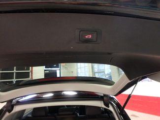 2014 Audi Q5 Quattro, PREMIUM PLUS, B/U CAMERA, SMOOTH, WINTER READY! Saint Louis Park, MN 21