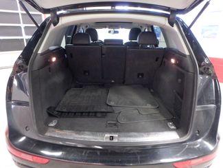 2014 Audi Q5 Quattro, PREMIUM PLUS, B/U CAMERA, SMOOTH, WINTER READY! Saint Louis Park, MN 22