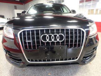 2014 Audi Q5 Quattro, PREMIUM PLUS, B/U CAMERA, SMOOTH, WINTER READY! Saint Louis Park, MN 24