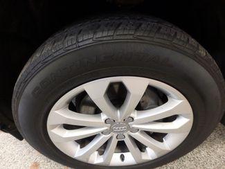 2014 Audi Q5 Quattro, PREMIUM PLUS, B/U CAMERA, SMOOTH, WINTER READY! Saint Louis Park, MN 27