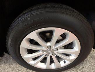 2014 Audi Q5 Quattro, PREMIUM PLUS, B/U CAMERA, SMOOTH, WINTER READY! Saint Louis Park, MN 28