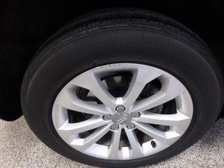 2014 Audi Q5 Quattro, PREMIUM PLUS, B/U CAMERA, SMOOTH, WINTER READY! Saint Louis Park, MN 29