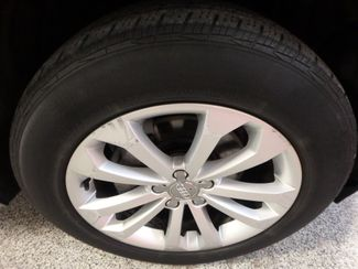 2014 Audi Q5 Quattro, PREMIUM PLUS, B/U CAMERA, SMOOTH, WINTER READY! Saint Louis Park, MN 30