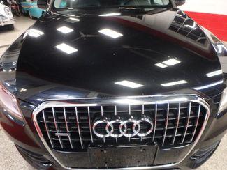 2014 Audi Q5 Quattro, PREMIUM PLUS, B/U CAMERA, SMOOTH, WINTER READY! Saint Louis Park, MN 26