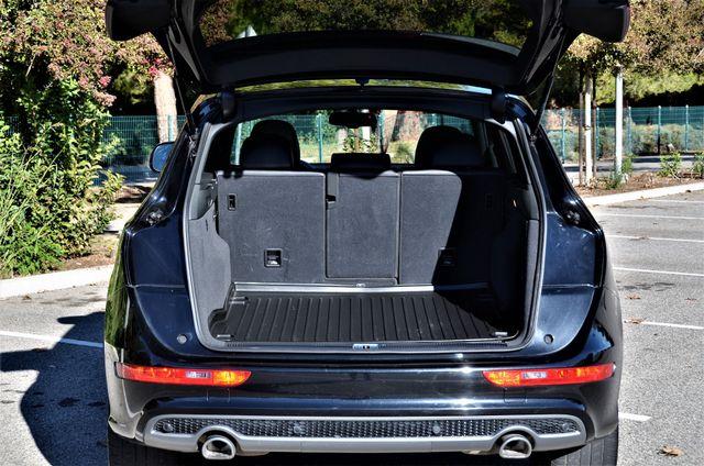 2014 Audi Q5 Prestige Reseda, CA 25
