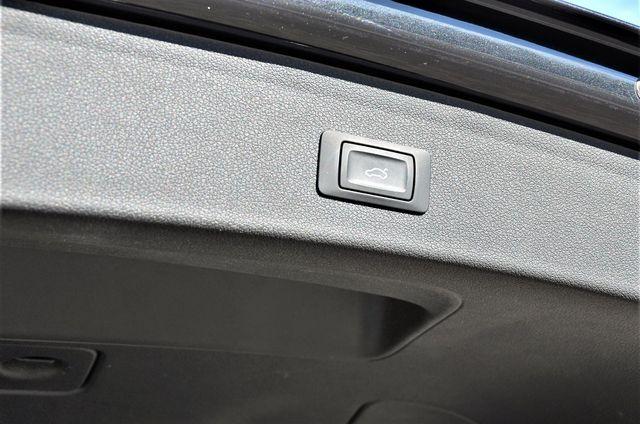 2014 Audi Q5 Prestige Reseda, CA 13