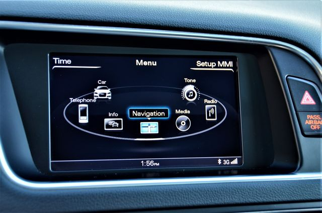2014 Audi Q5 Prestige Reseda, CA 26