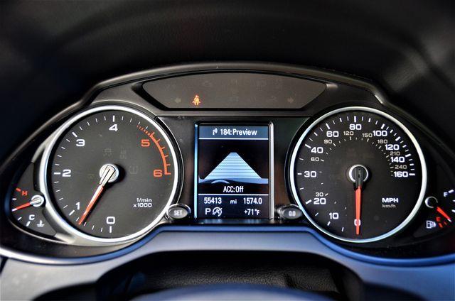2014 Audi Q5 Prestige Reseda, CA 14