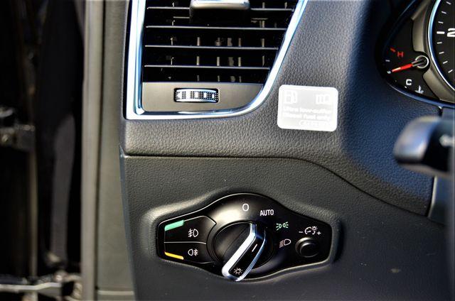 2014 Audi Q5 Prestige Reseda, CA 28