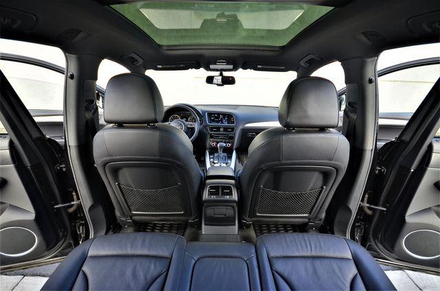 2014 Audi Q5 Prestige Reseda, CA 7
