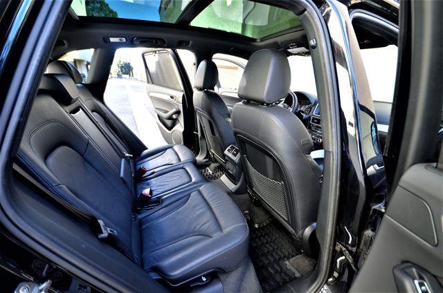 2014 Audi Q5 Prestige Reseda, CA 31