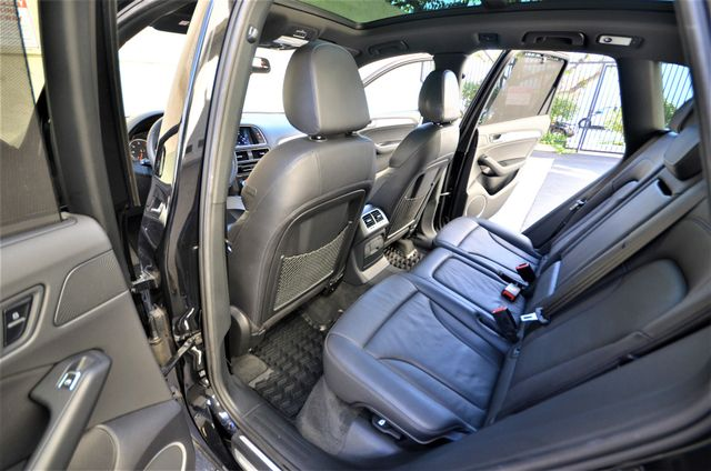 2014 Audi Q5 Prestige Reseda, CA 32