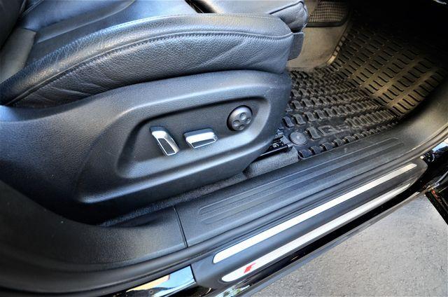 2014 Audi Q5 Prestige Reseda, CA 38