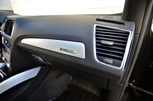2014 Audi Q5 Prestige Reseda, CA 12