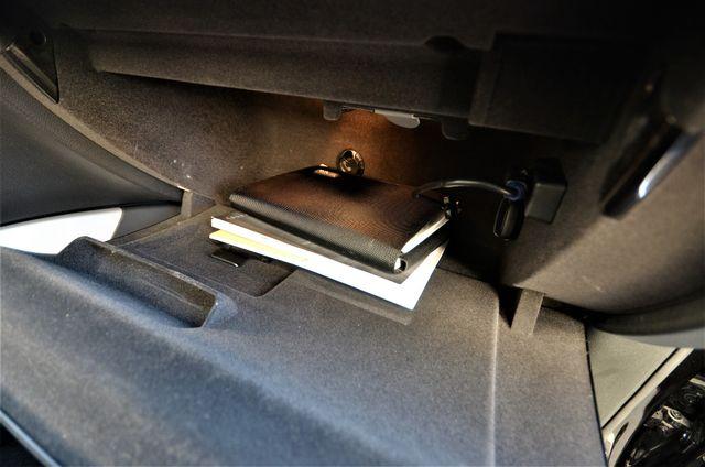 2014 Audi Q5 Prestige Reseda, CA 39