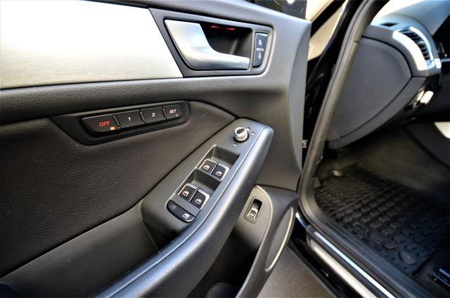 2014 Audi Q5 Prestige Reseda, CA 40