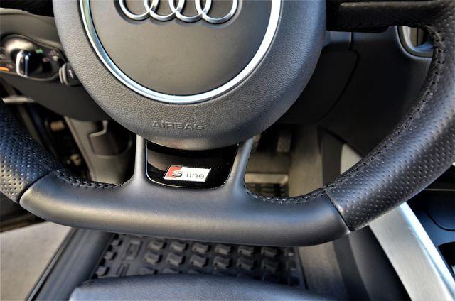 2014 Audi Q5 Prestige Reseda, CA 10