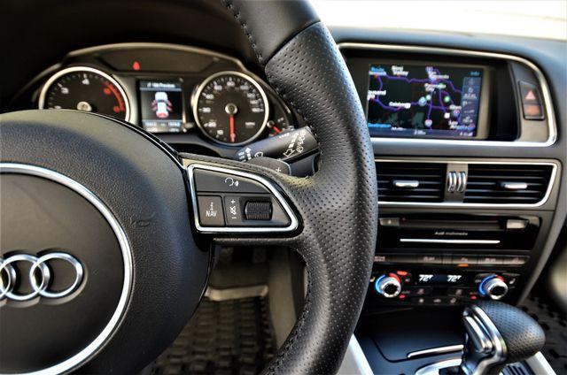 2014 Audi Q5 Prestige Reseda, CA 17