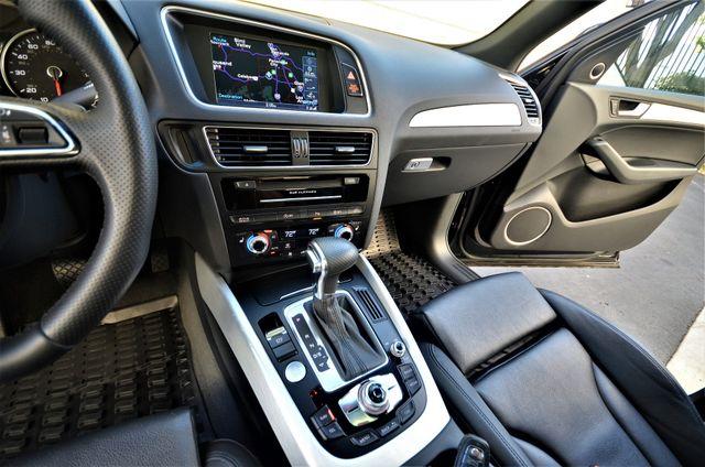 2014 Audi Q5 Prestige Reseda, CA 42