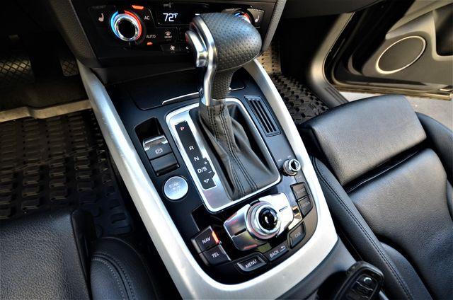 2014 Audi Q5 Prestige Reseda, CA 11
