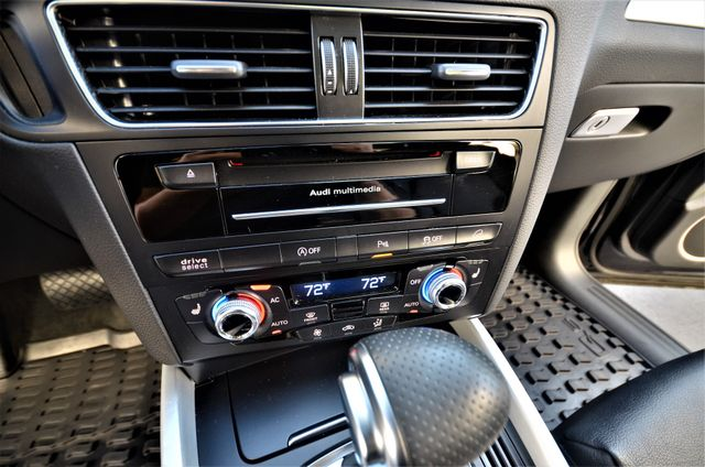 2014 Audi Q5 Prestige Reseda, CA 43