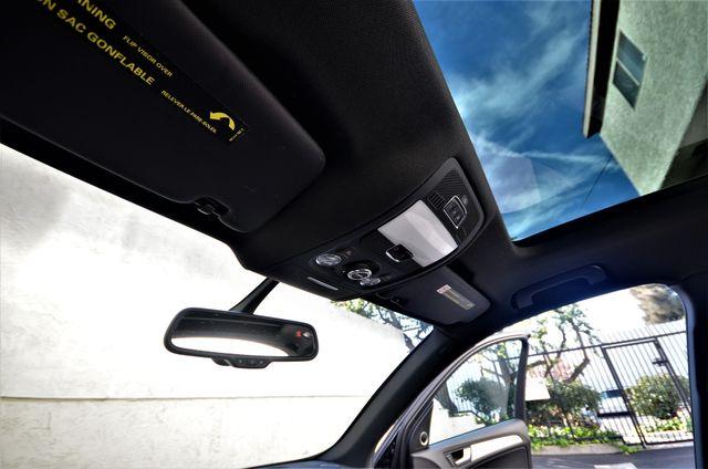 2014 Audi Q5 Prestige Reseda, CA 44