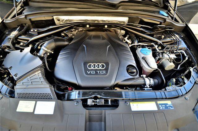 2014 Audi Q5 Prestige Reseda, CA 46
