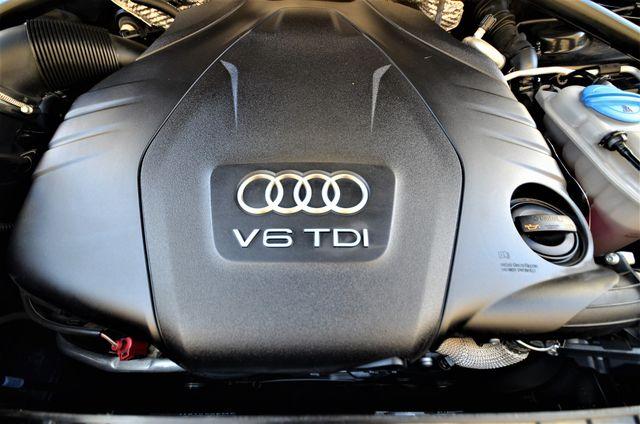 2014 Audi Q5 Prestige Reseda, CA 47