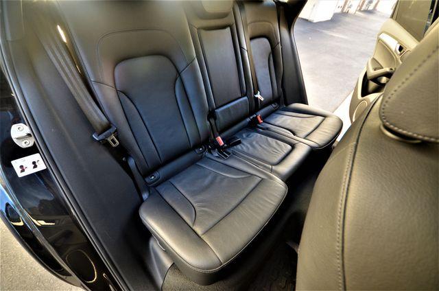 2014 Audi Q5 Prestige Reseda, CA 50