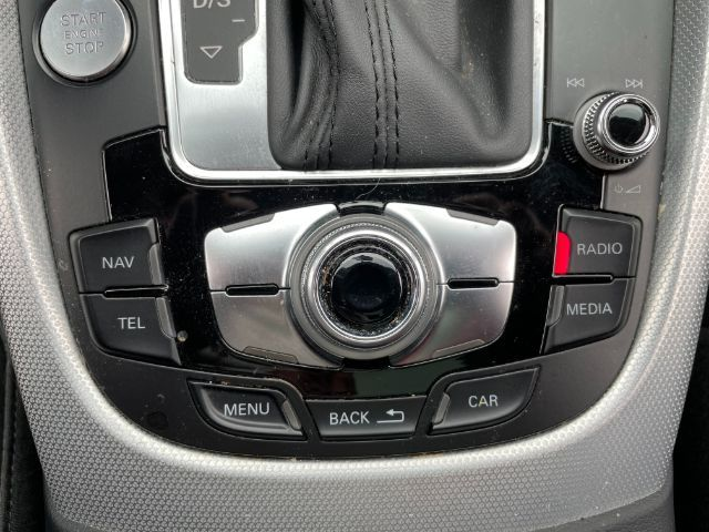 2014 Audi Q5 Premium Plus in San Antonio, TX 78233
