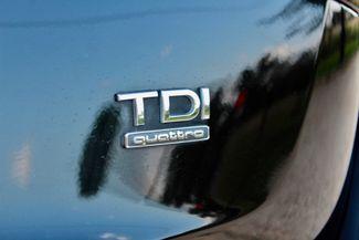 2014 Audi Q5 Premium Plus 3.0L TDI Sealy, Texas 17