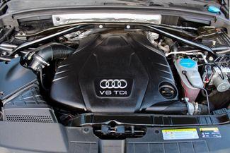 2014 Audi Q5 Premium Plus 3.0L TDI Sealy, Texas 23