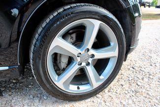 2014 Audi Q5 Premium Plus 3.0L TDI Sealy, Texas 20