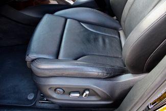 2014 Audi Q5 Premium Plus 3.0L TDI Sealy, Texas 26