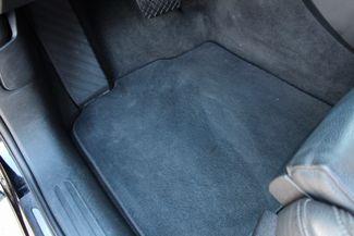 2014 Audi Q5 Premium Plus 3.0L TDI Sealy, Texas 27