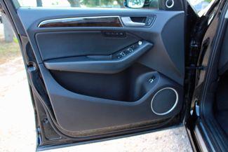 2014 Audi Q5 Premium Plus 3.0L TDI Sealy, Texas 28